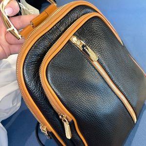 Valentina purse brand new